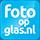 FotoOpGlas.nl