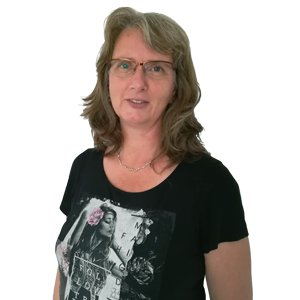 Lianne fotocadeau