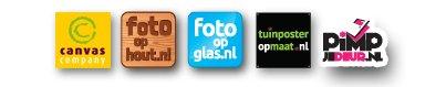 Fotowedstrijd partners